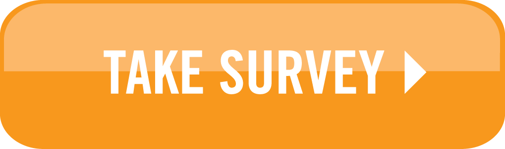 take_survey.png