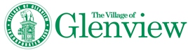 Village of Glenview logo